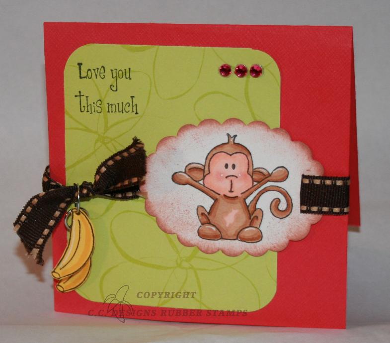 Cardscentcard copy