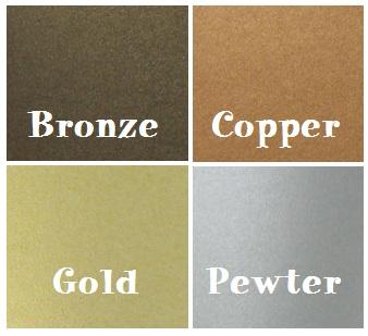 Shimmerpaper
