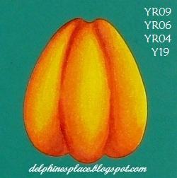 Pumpkin E c