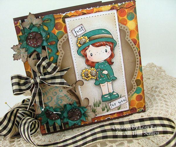 9-20-11-SunflowerLulu-Lesarapp