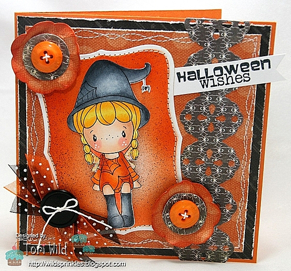 Sugarplum_Halloween_Preview_Tori_Wild_Preview-001