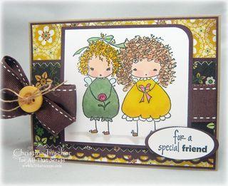 SpecialFriendsCF