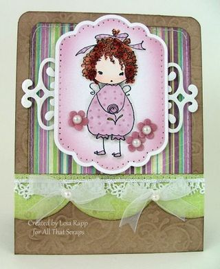 Babybuds-lesarapp-1