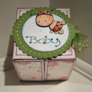 Babybug_box_side
