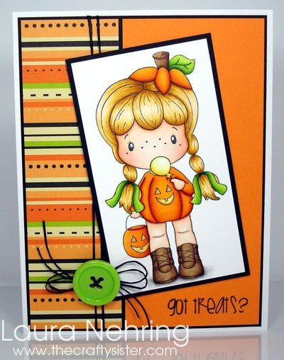 PumpkinBirgittaLN