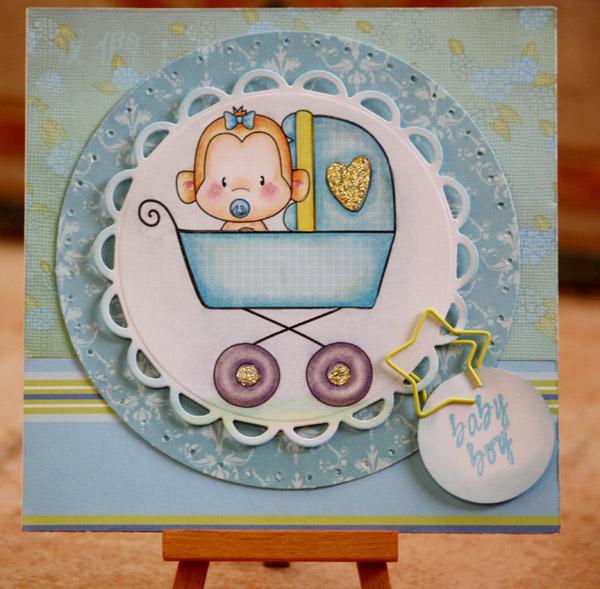 ATS DT June Baby 01