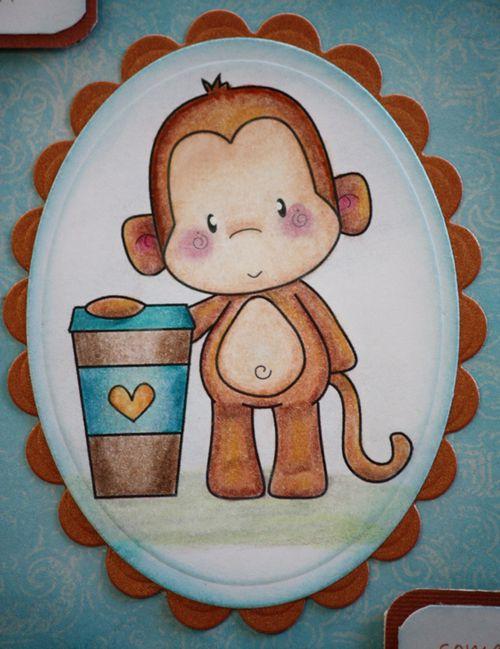 ATS DT June Latte Monkey 03