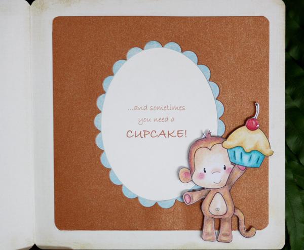 ATS DT June Latte Monkey 02