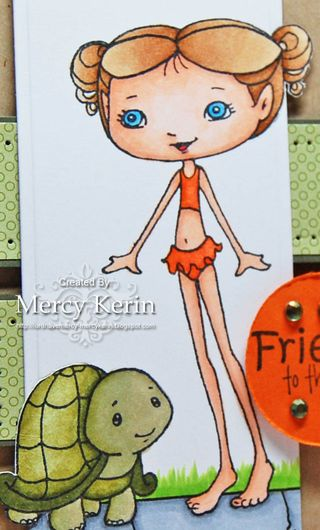 Card_1365_closeup