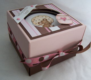 Mouse_cookie_box_front_side_lauren