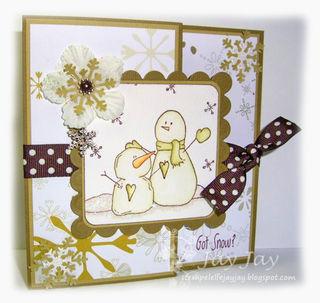 Ats_jayjay_snowflakechallenge