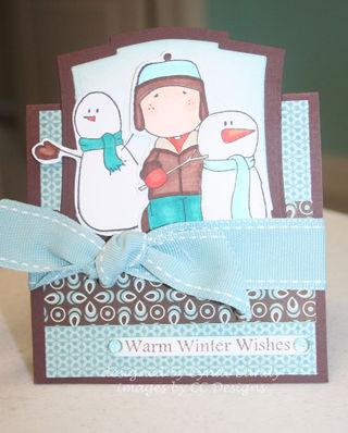 Warm-wintercyndi