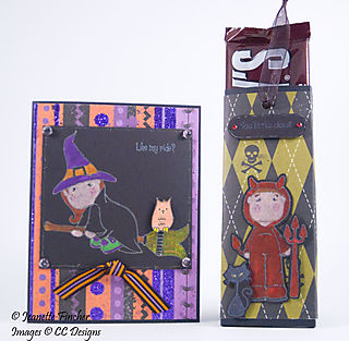 Black-Magic--Sugarplum-Halloween-wm