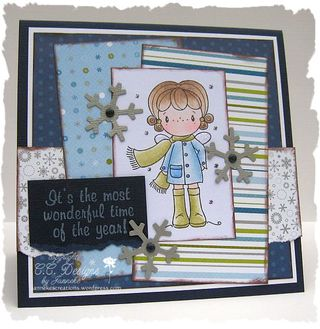 Janneke_november2009_ATSDT_CCDesigns_Nora