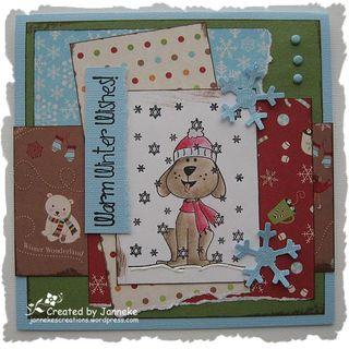 Janneke_ATSDT_december2009_HRDesigns_WarmWinterWishes!