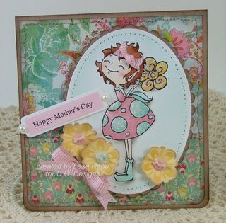 Mothersday-lesarapp