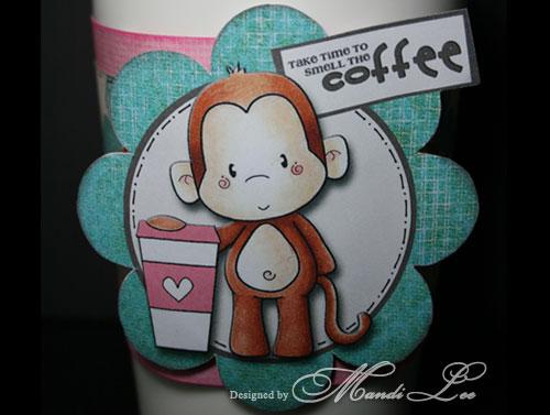 CC-Monkey-latte1-Mandi
