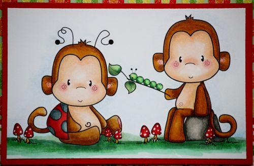 ATS DT June Monkeys 05