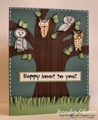 Happyhoot2u