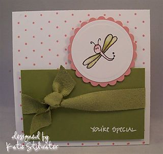 Specialdragonfly_katie[1]