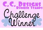 Challengewinner