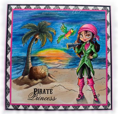 Pirateprincessfull