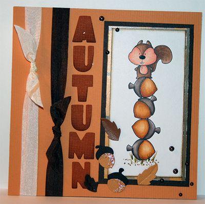 Autumnnutterson