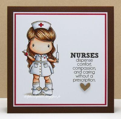 Nurse Lucy copyr wtmk