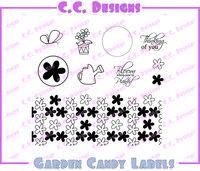 Gardencandylabelswebsite