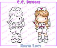 Nurselucy