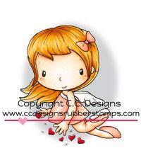 Cupidwebsite