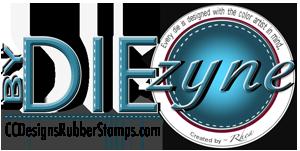 DIEzyne logo 300px