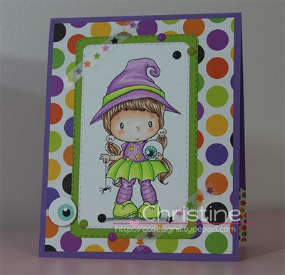 Littlewitchlucycard