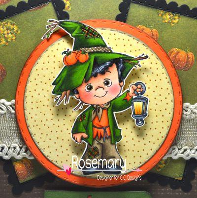 2015-09-15 Scarecrow Henry (closeup)