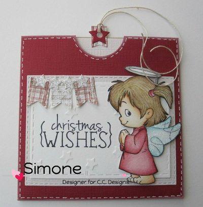 1 CCD-Simone