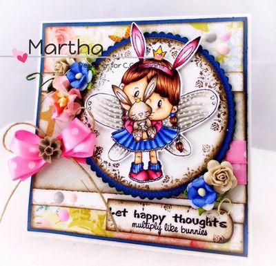 1 CCD-Martha