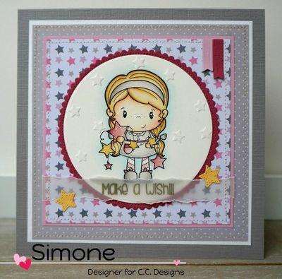 3 CCD-Simone