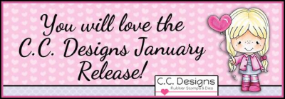 1 CCD-January 2017 Release Banner