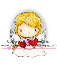 Angelwingswebsite