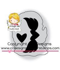 Angelwingsdieswebsite