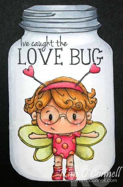 LoveBug-B-KO