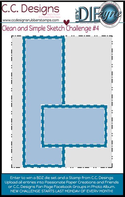 BDZ Sketch Banner #4