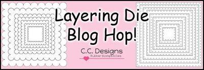 2015-10-23 CCD Blog Banner