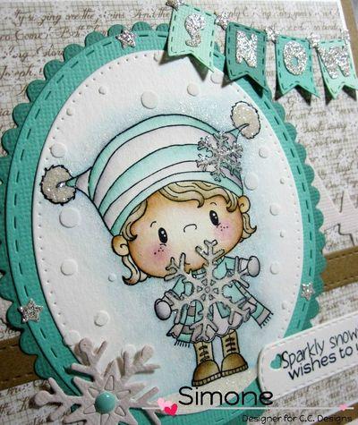 Snowflake Blog2