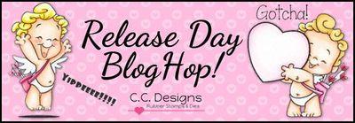 1 CCD-Blog Hop Banner