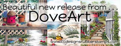 1 CCD-DoveArt Studios