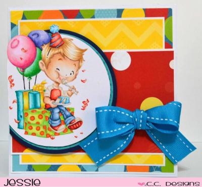 2 CCD-Jessie