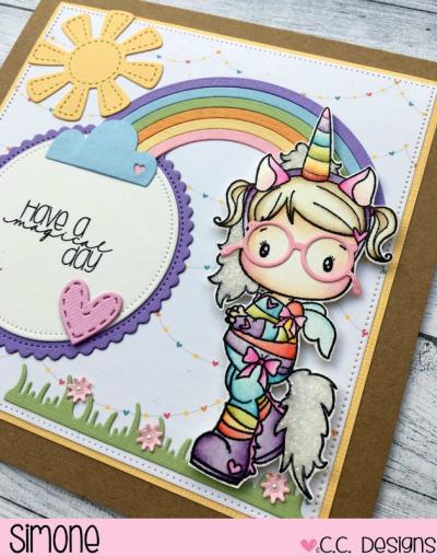 Rainbow Lucy2