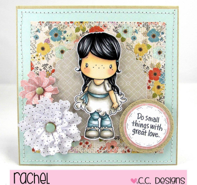 2 CCD-Rachel