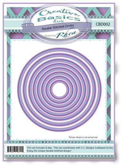 Doublestitchcircle_1024x1024